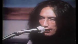 Uriah Heep - Easy Livin' 1972 This is a thing I've never known befo...