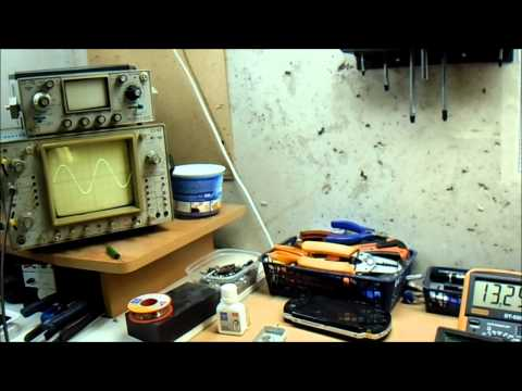 Blaupunkt - YouTube