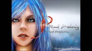 Wind Melody - Mind Explosion
