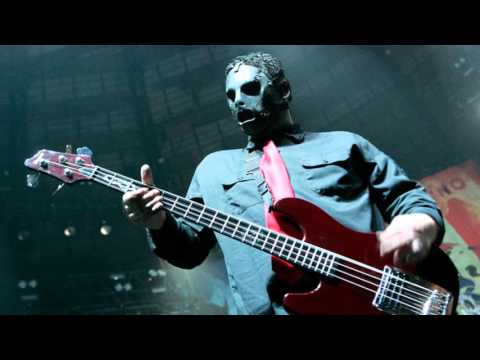 Slipknot - Snuff (Acoustic)
