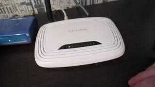 Зависает Wi Fi роутер? Рвется интернет соединение?_Решение!(Одно из решений проблемы с зависанием Wi Fi роутера и интернета. А так же если у вас рвется интернет соединени..., 2016-05-13T14:00:00.000Z)