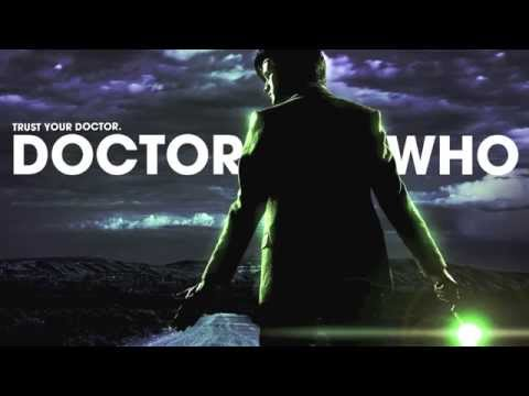 I am the Doctor Reconstructure 1 hour