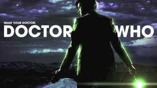 Repeat youtube video I am the Doctor Reconstructure 1 hour
