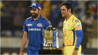 Opinion | Peripherals shed, IPL is focused heavily on cricket
