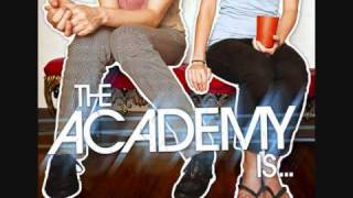 Watch Academy Is One More Weekend video