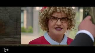 """Фрагмент из фильма """"Бабушка лёгкого поведения 2"""" — В кино уже с 24 января"""
