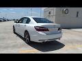 2017 Honda Accord Sedan Homestead, Miami, Kendall, Hialeah, South Dade, FL 57153