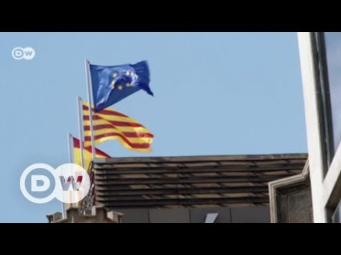 Catalonia - stay or go now? | DW English