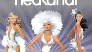 eSQUIRE - Nobodies Business - Carl Hanaghan Remix - Hed Kandi