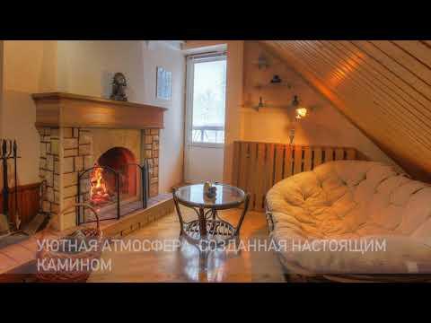 Частный дом, Ямное, улица Лесная