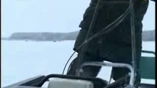 Охота и Рыбалка - Мотолодки - Буксировщик РАЙДА(, 2012-09-24T11:05:36.000Z)