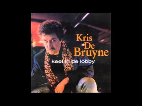 1993 KRIS DE BRUYNE das leben ist so schon