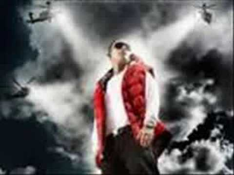 Daddy Yankee - Tension