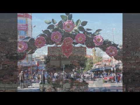 Isparta Turkey with pictures (Photo Slideshow) Isparta