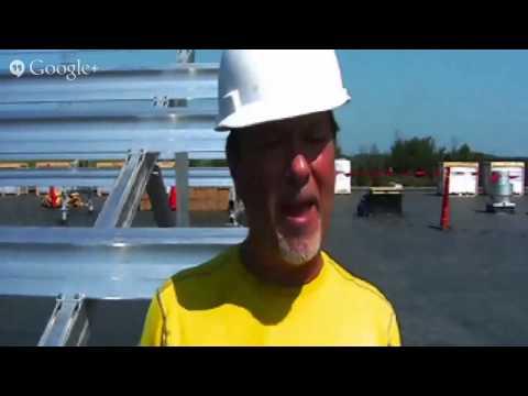 Michigan Solar Energy Companies: Michigan Solar and Wind Power Solutions
