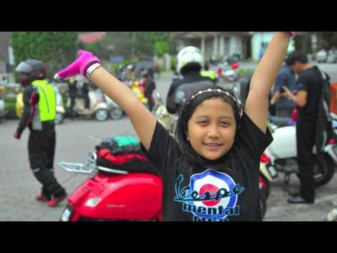 Mental Ride 2013
