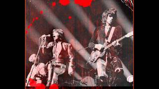 The Rolling Stones - Dancing With Mr.D (live version)