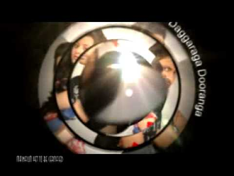 Daggaraga Dooranga Trailer 3