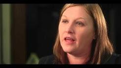 Terri Geary, LaurelWood Care Center, Grane Healthcare