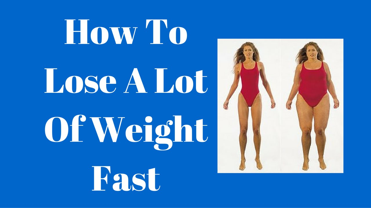 how to loose weight Want to lose weight, but don't know where to start mybody+soul's personal trainer & nutritionist help you lose pounds & enhance your life for more, visit our site.