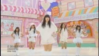 TOKYO GIRLS' STYLE - おんなじキモチ