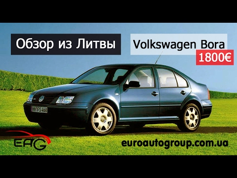 Обзор из Литвы Audi TT 8N, 1999, 3150 евро, купе, 1.8 бензин/газ .