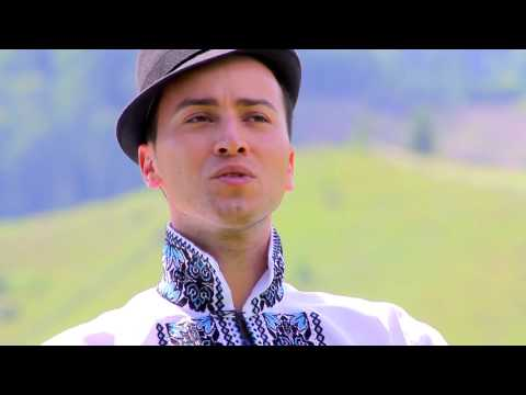 Alexandru Bradatan - Voronet, meleag de frunte HD