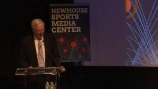 2016 Glickman Award Ceremony pt 5