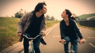 Kojoti - Oprosti što te volim (Radio Edit - Official Video)