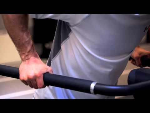 Teaser FORCE Sport Quest Genève - Cross Training - Préparation physique