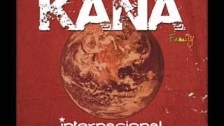 KANA - Concerto En Mi Mineur Pour Piano Et Instruments a Vent
