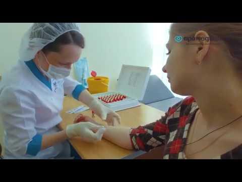 АСИТ - Аллерген-специфическая иммунотерапия