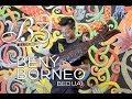 MARS PENGAWAS PEMILU Versi Etnik by Beny Borneo
