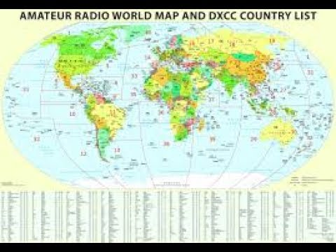 TRRS #1237 - Excellent Radio Stations Database