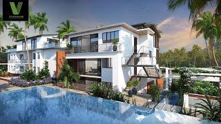 El Reino - 2 BHK Apartments in Goa | 3 BHK Apartments in Goa