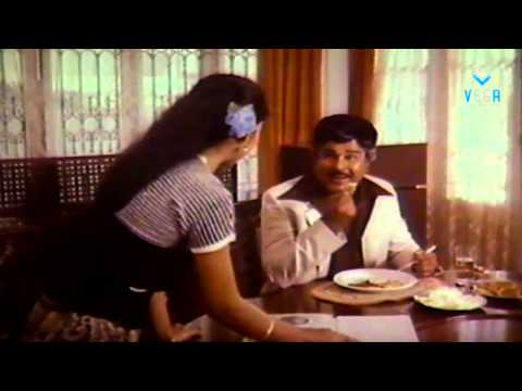 Neengal Kettavai Movie Part -6