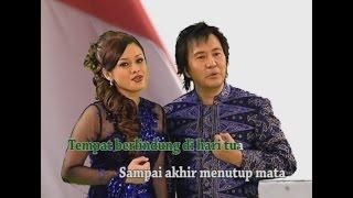 Indonesia Pusaka - Harry & Iin