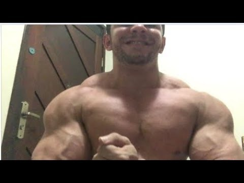 237d9dd1 4 Minutes PEC - BOUNCE perfectly formed chest,well-dev... | Doovi