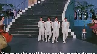 The Beatles - Your Mother Should Know - 1967 - Subtitulado En Español