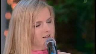 Юлия Михальчик - Эхо любви