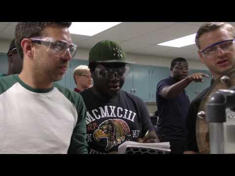 University of North Dakota Petroleum Engineering Distance Degree Program