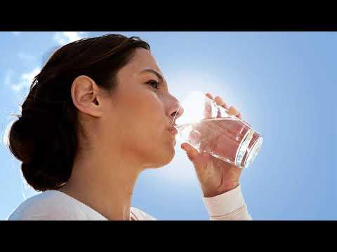 Можно ли постоянно пить минеральную воду с газом Ессентуки 4, Ессентуки 17, Нарзан?