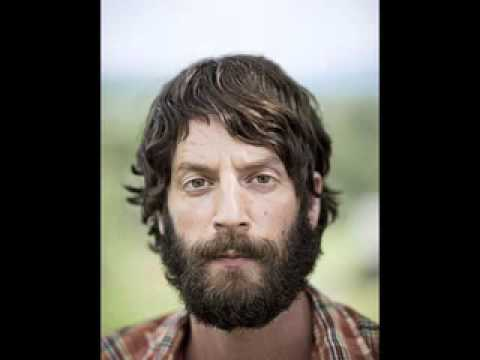 i still care for you ray lamontagne