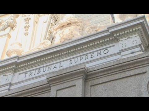 Llarena cita a Turull, Forcadell y Bassa para informarles de su procesamiento
