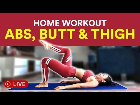 [live]-abs,-butt-&-thigh-home-workout-(no-equipment)-|-joanna-soh