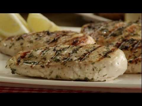 how-to-make-grilled-marinated-chicken-breasts-|-allrecipes.com