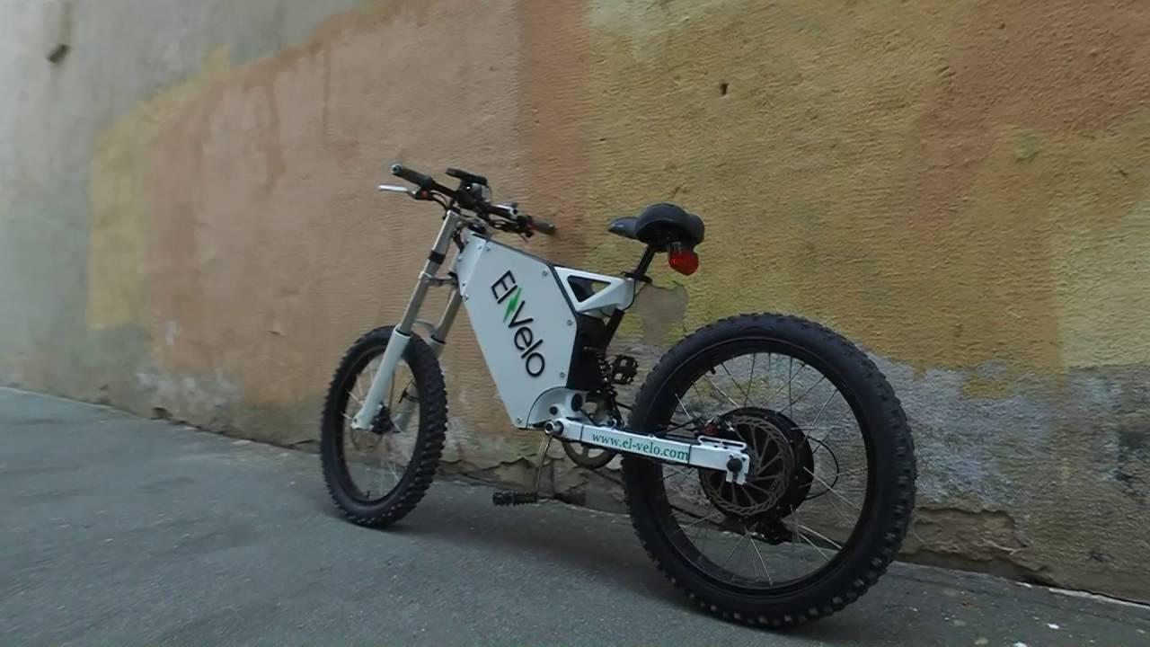 Электровелосипеды: цены в магазинах санкт-петербурга. Выбирайте и покупайте электровелосипеды с доставкой в санкт-петербург и гарантией.