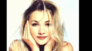 Whigfield - Close to you (MIX) - YouTube
