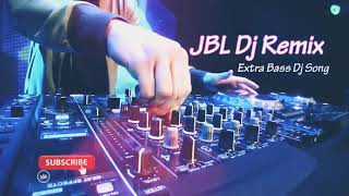 Yara Teri Yari ko dj mix    Hard Bass    dj mix by N-series    Nitil rock //👇👇👇👇👇👇