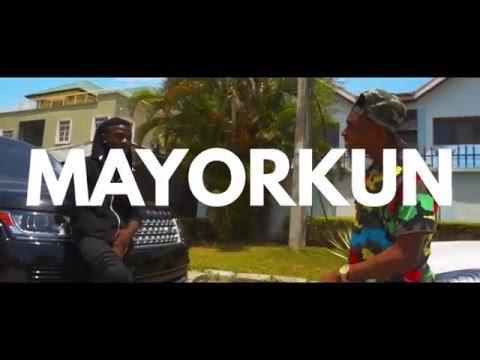 MaYorKun - Eleko ( Musical Video)- {NEW}